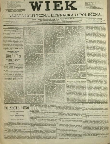 1890 rok-1_457x600