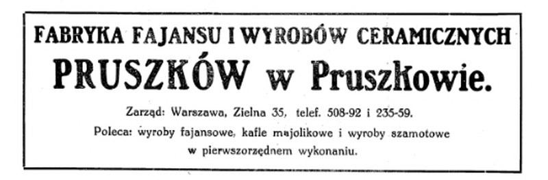 1924-3_800x263