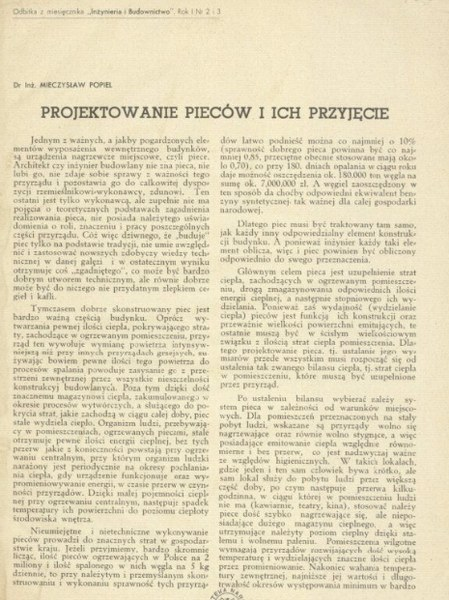 1938 r0k Proj -1_449x600
