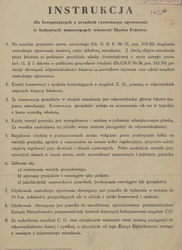 1950 rok Szczecin_584x800
