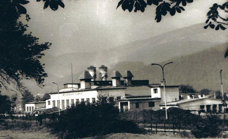 1938 emaliernia_800x522