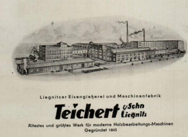 Teichert &Son Odlewnia-1_800x583
