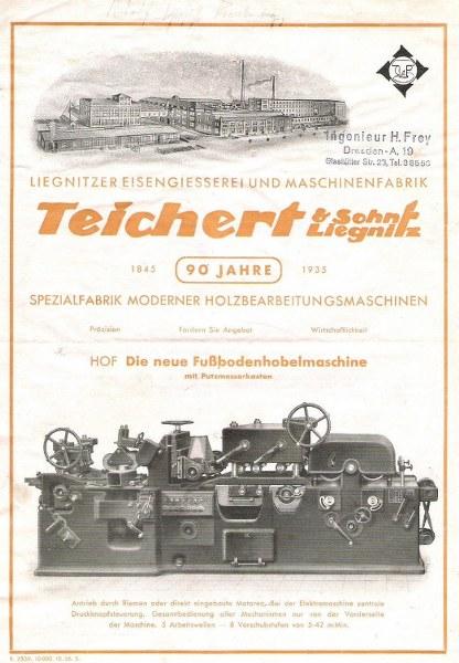 teichert & Son Odlewnia -3_416x600