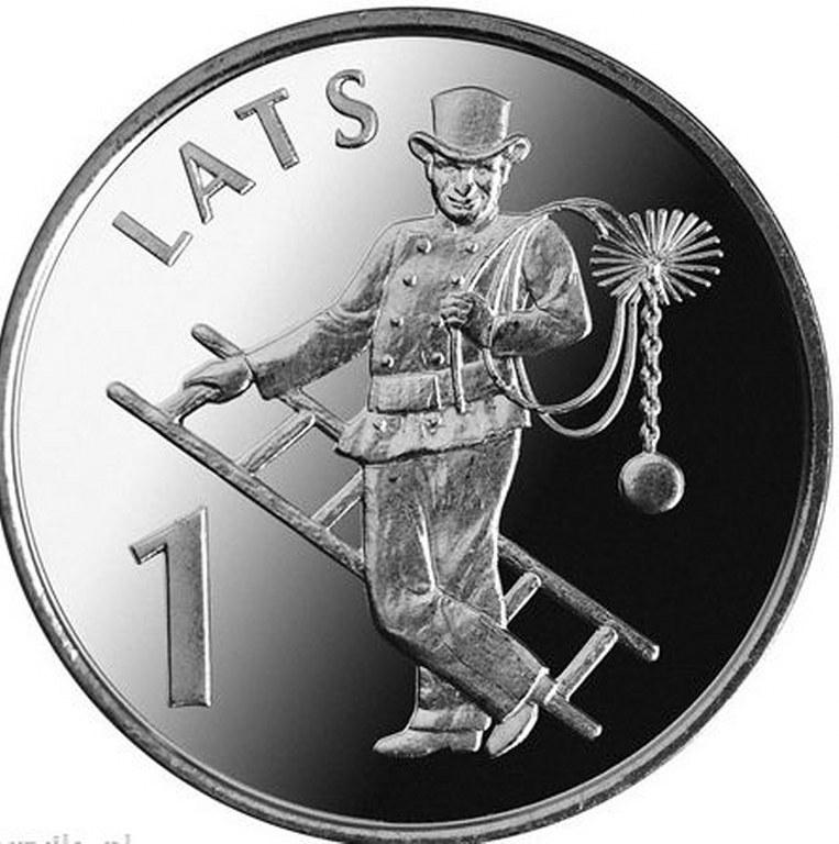 moneta=_763x768