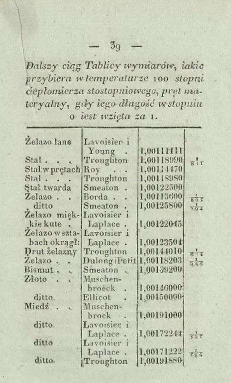 39==_464x768