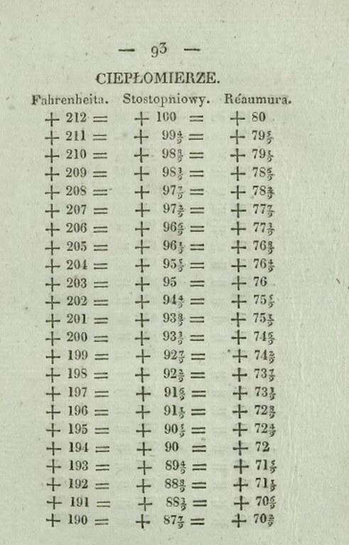 93==_491x768