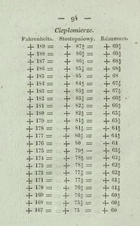 94==_475x768