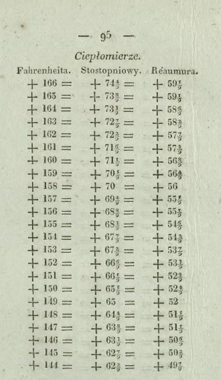 95==_447x768