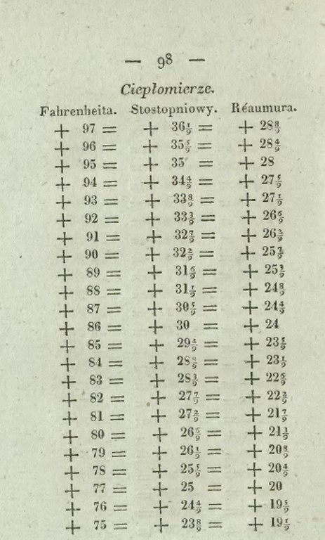 98==_463x768