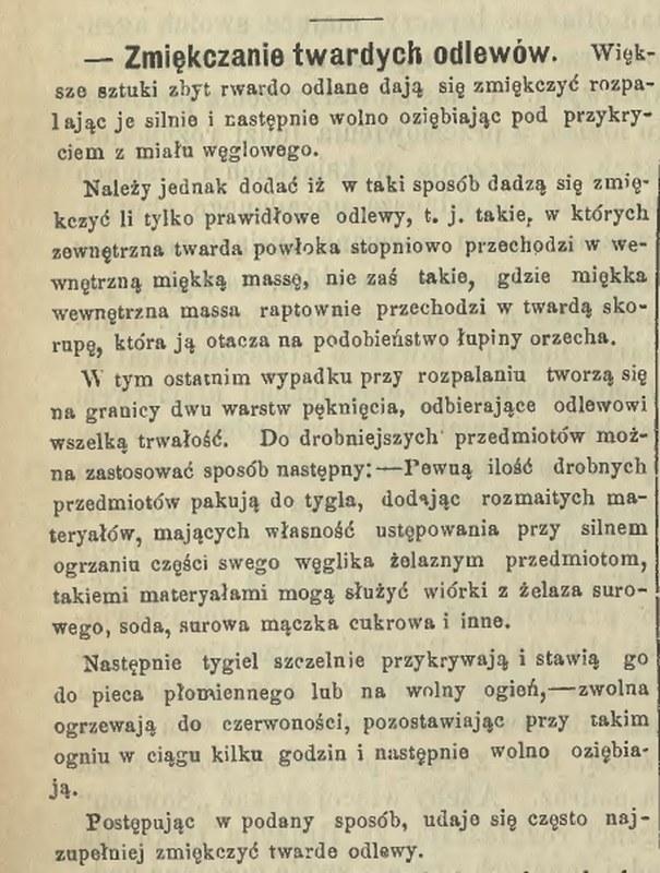 1890-2_605x800