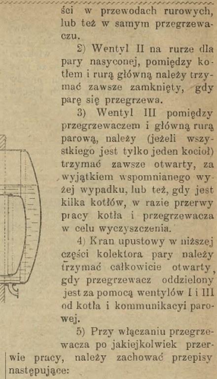 51-1900-11_440x768