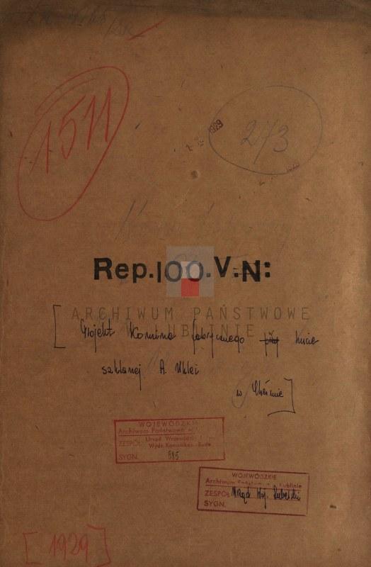 1929-1_524x800