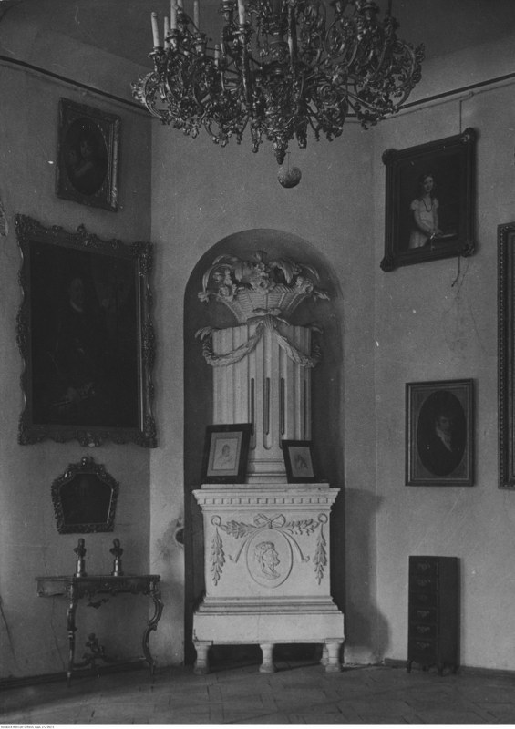 Pałac Jabłonowskich -1_565x800
