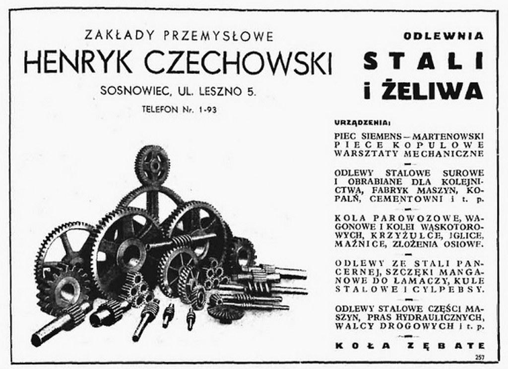 odlewnia_czechowskiego ===_1099x800_1024x745