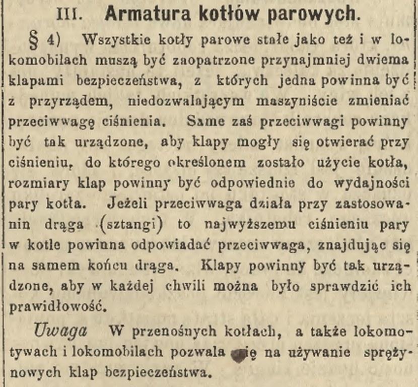 1890-4==_830x768