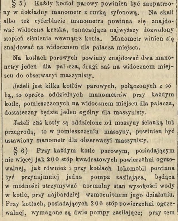 1890-5==_620x768
