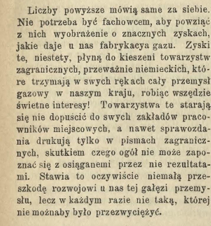 1890-f===_716x768