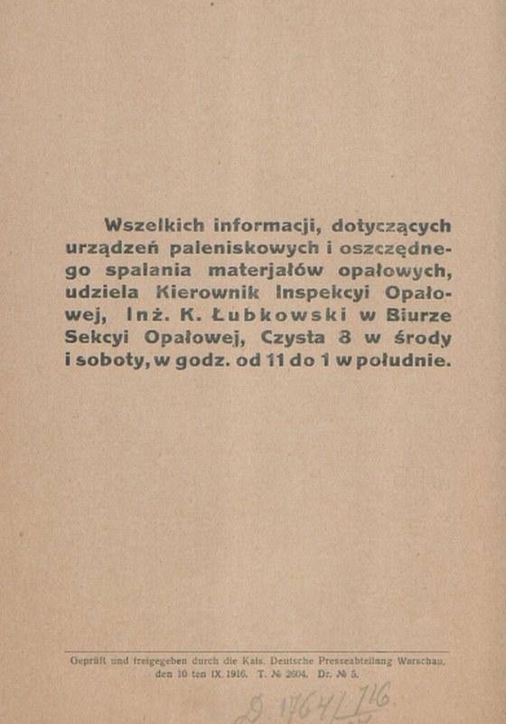 p_560x800