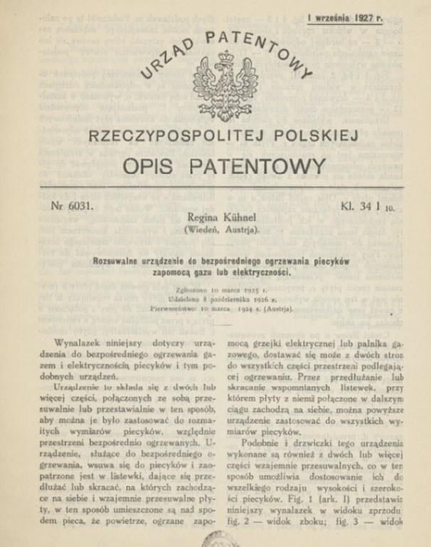 1927 -a=_606x768