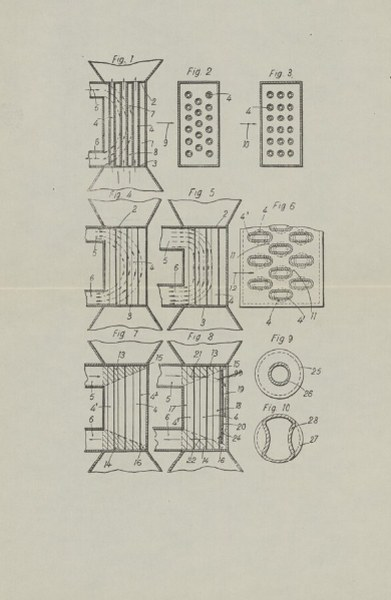 1929-5_391x600