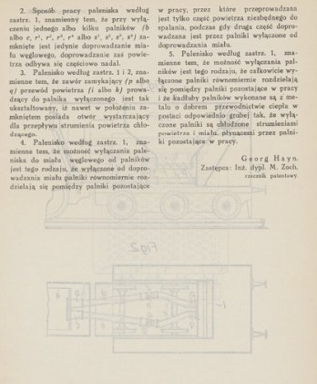 Patent -3_1024x495