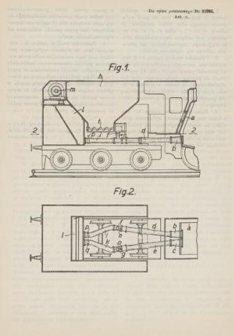 Patent 4_1024x495