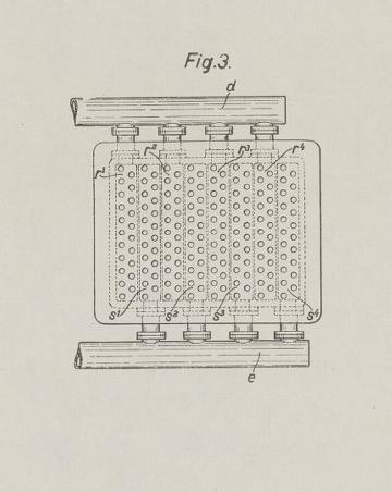 Patent -5_1024x495